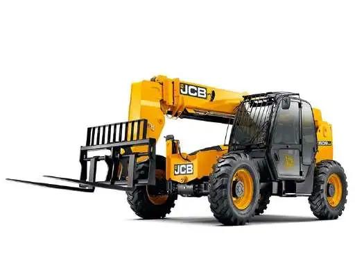 JLG 3246 E2